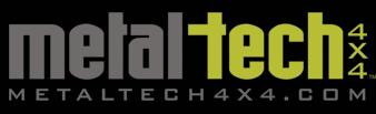 metaltech.png