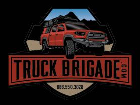 truckbrigade.png