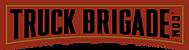 Truck_Brigade_Logo.png