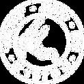 logo Kyoto white.png