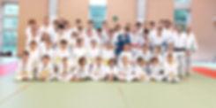 20190607 Lezione di fine stagione 367_edited_edited.jpg