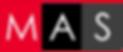 MAS Logo 2.png
