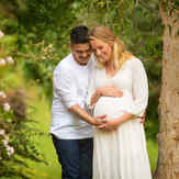 maternity-photographer-brisbane-sweet