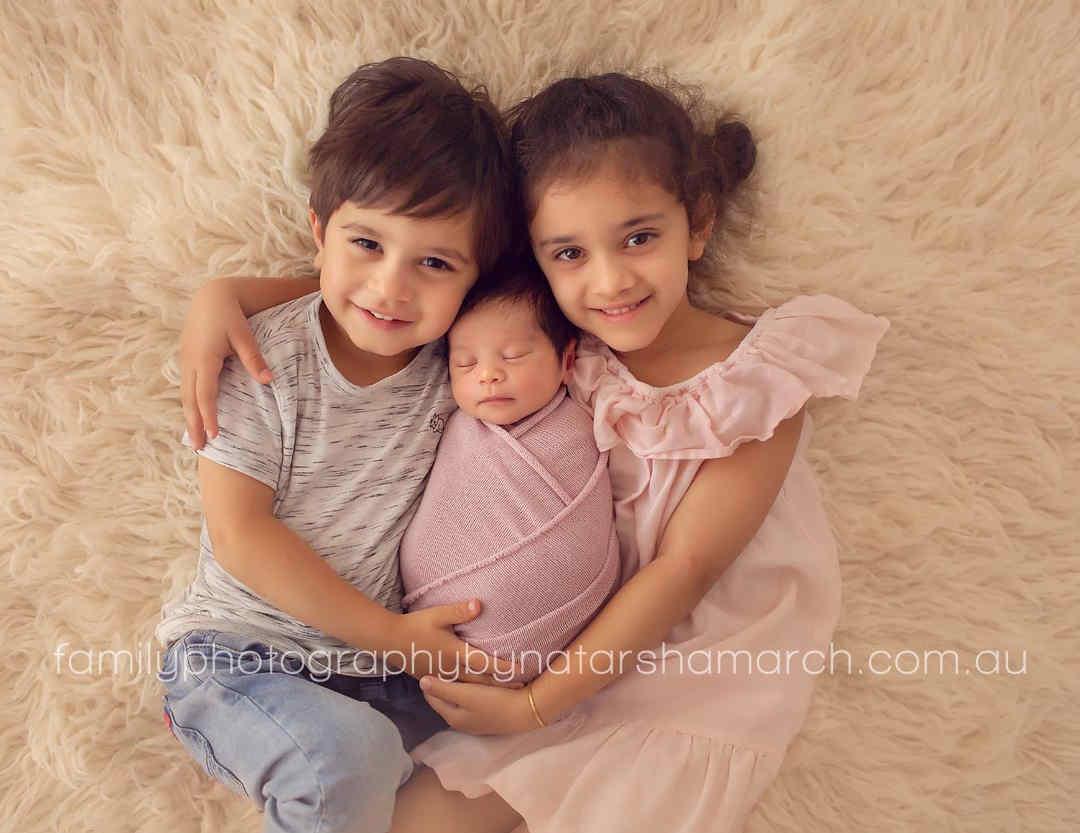 newborn-photographer-brisbane-cute-kids