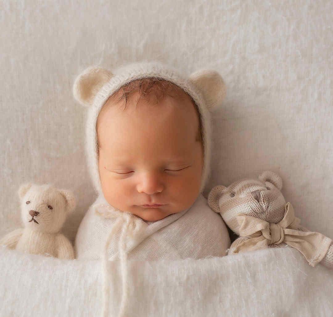 newborn-photographer-brisbane-cute