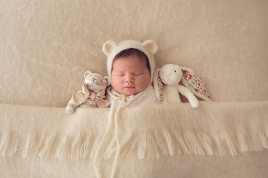 Baby Ariyah Gallery