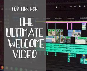 Welcome Vid Page.jpg