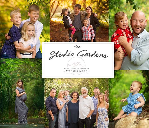 Studio Gardens2020.jpg