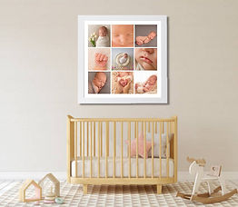 nursery framed.jpg