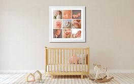 nursery framed.jpg