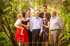 Extended Family Session - Family Photographer Brisbane