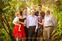 Extended Family Session - Family Photographer Brisbane