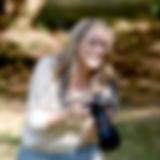 tarsh with camera.jpg
