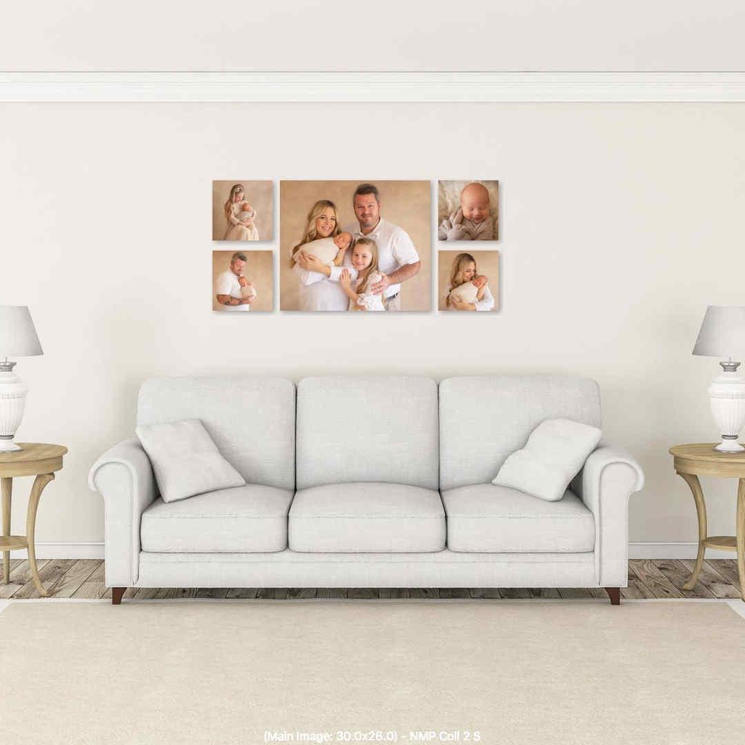 newborn-photographer-brisbane-wall