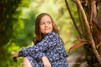 Bella - Brisbane Family Photographer