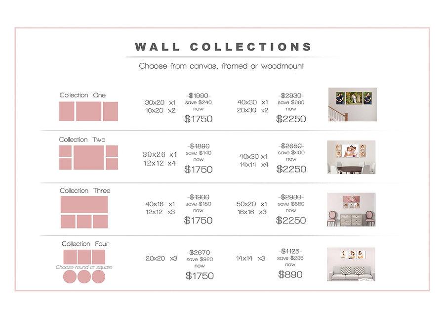 website wall coll pricing.jpg