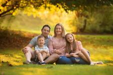 Family photographer Brisbane 27.jpg