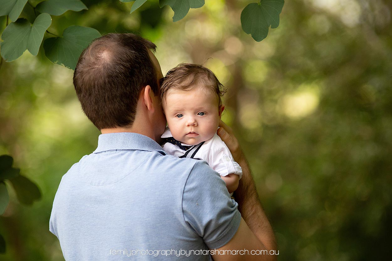 newborn_photographer_Brisbane
