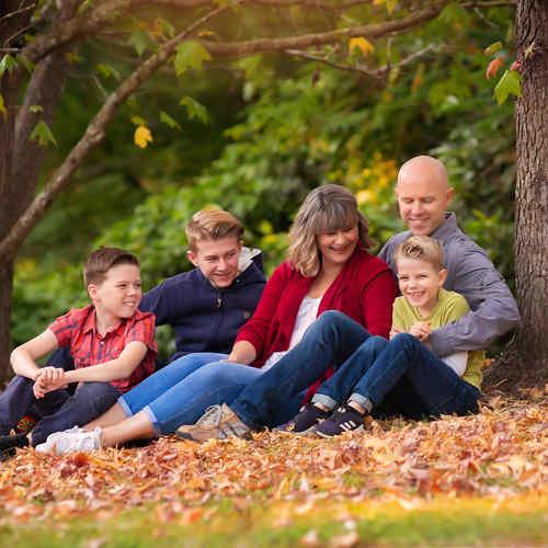 Family photographer Brisbane