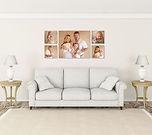 Untitled - Room - Screen Grab2.jpg