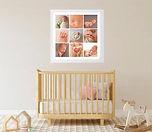 framed gallery.jpg