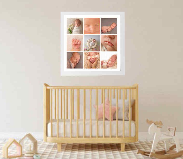 newborn-photographer-brisbane-framed