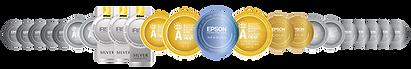 Award Badges Website2020 copy.png