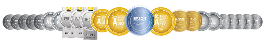 Award Badges Website2020 copy.png