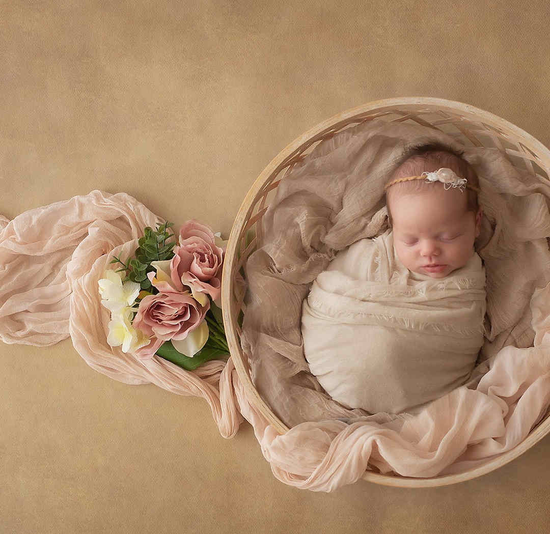 newborn-photographer-brisbane-natural_ed