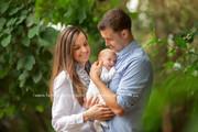 Baby Paige - Brisbane Baby Photographer