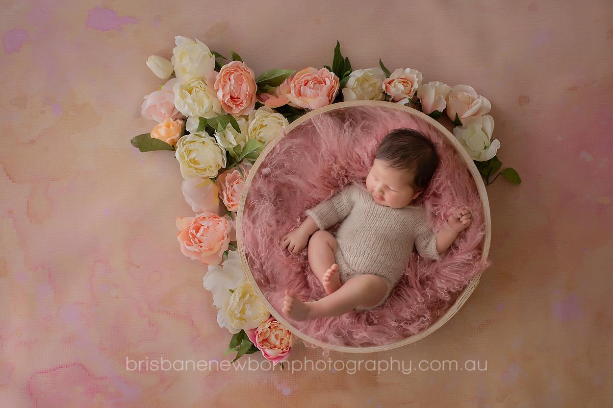 North_Brisbane_newborn_photographer-09