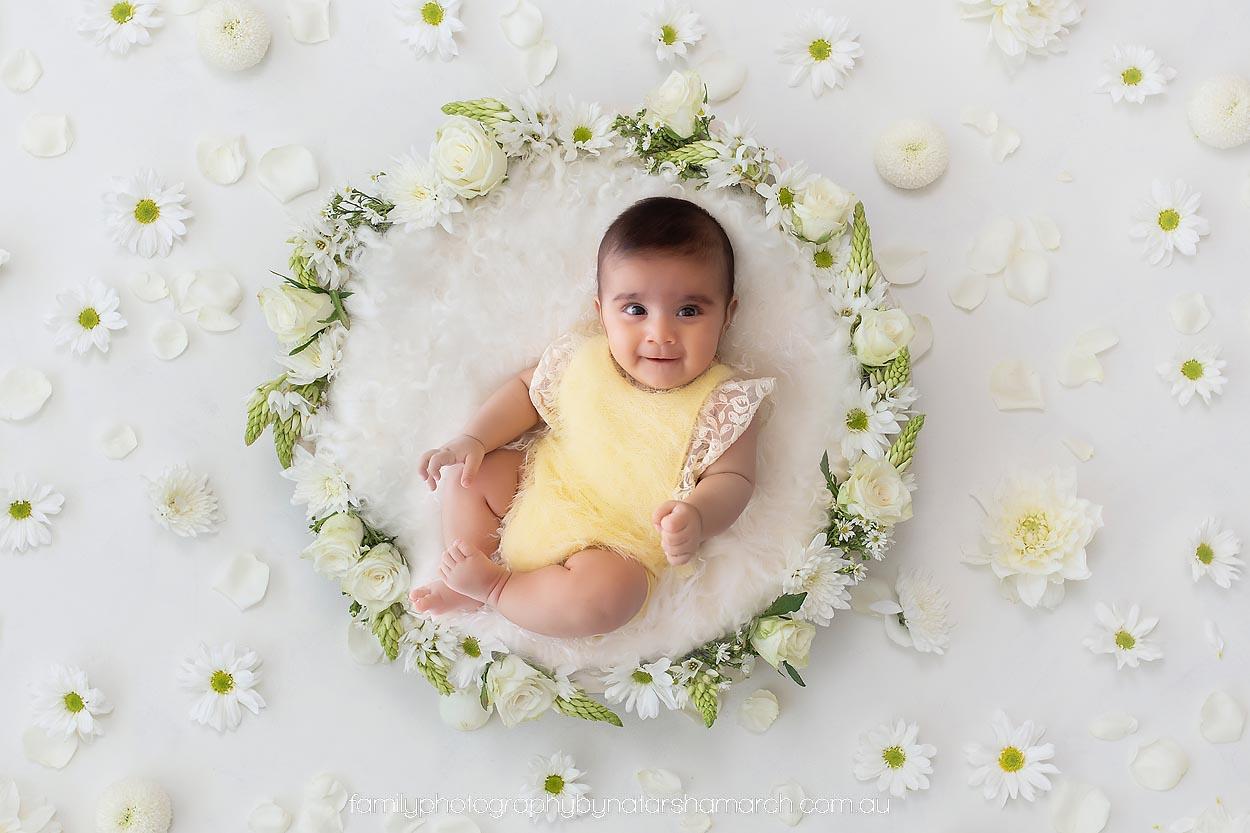 newborn_photographer_Brisbane 30