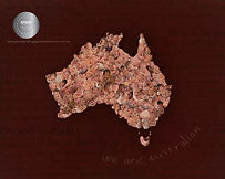 stamped APPA - NMARCH - NB- AUS REDO.jpg