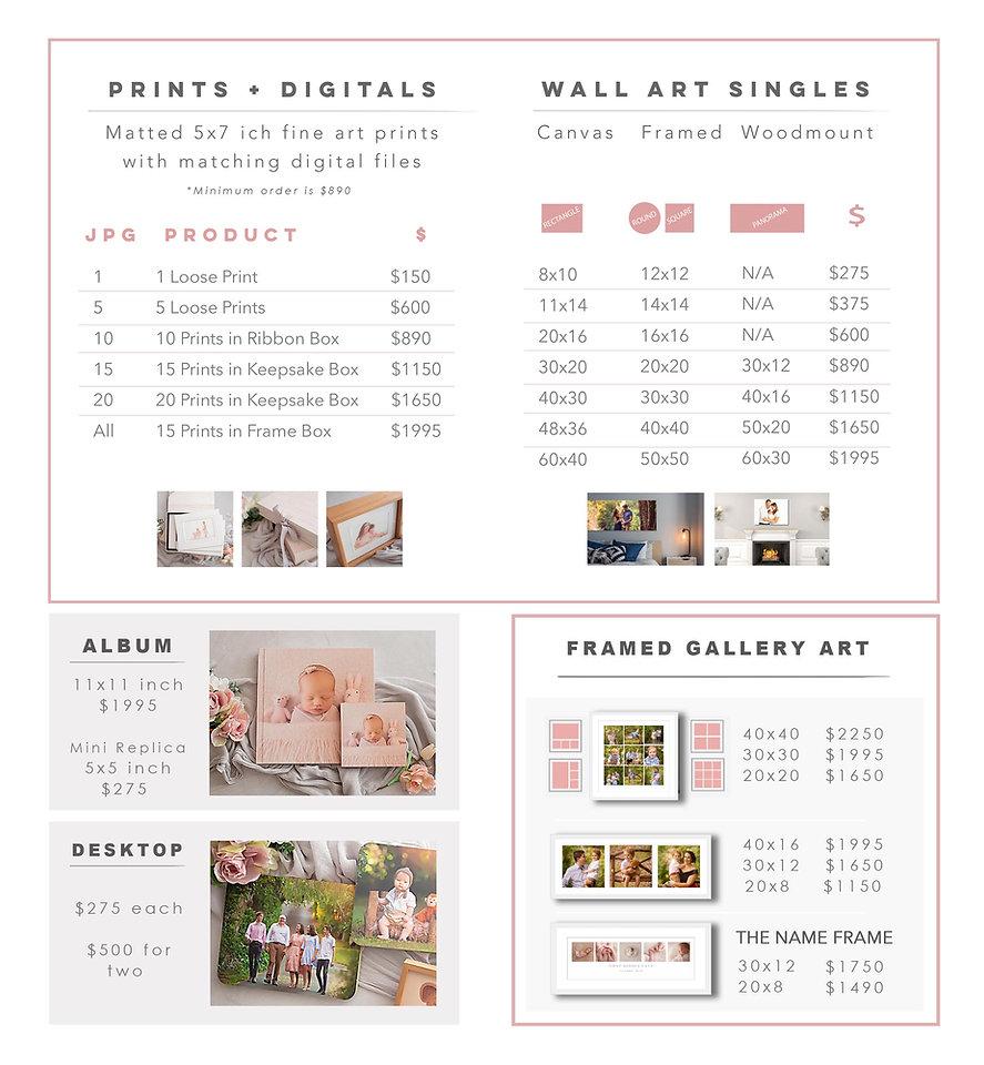 website full pricing.jpg