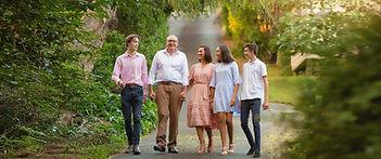 family-photographer-brisbane-garden_edit