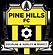 pineHillsFC_Logo2017.png