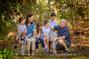 Martin Family - Family Photographer Brisbane