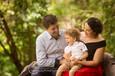 Family-photographer-brisbane-70.jpg
