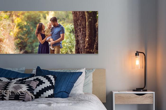 wall bedroom pano.jpg