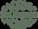 Logo (1) Dark background _edited.png
