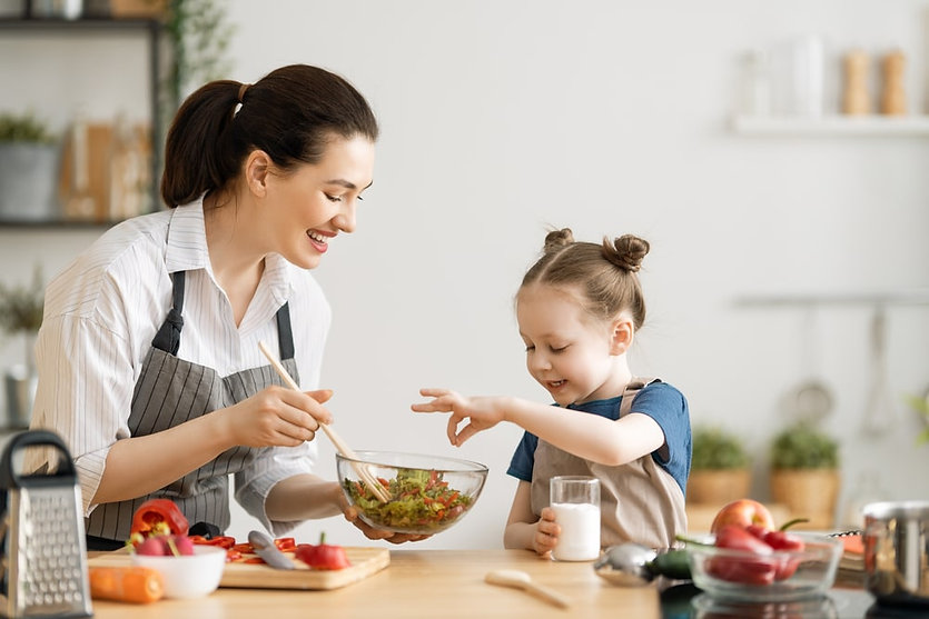 the childrens nutritionist web banner.jp