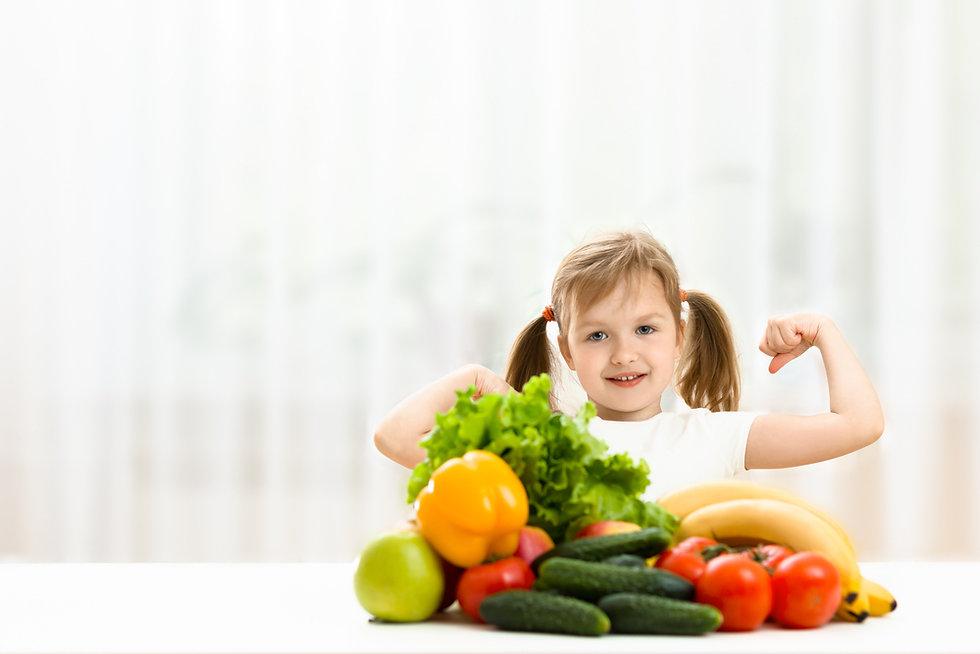 the childrens nutritionist.jpg