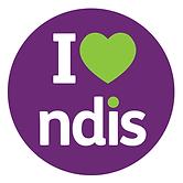 I-Love-NDIS-Logo-Albury-Taxis-1024x1024.