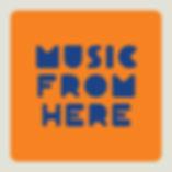 MUSIC-FROM-HERE.jpg