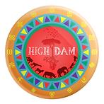 high dam.png