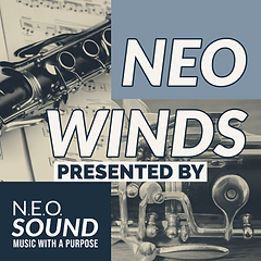 neowinds logo.png