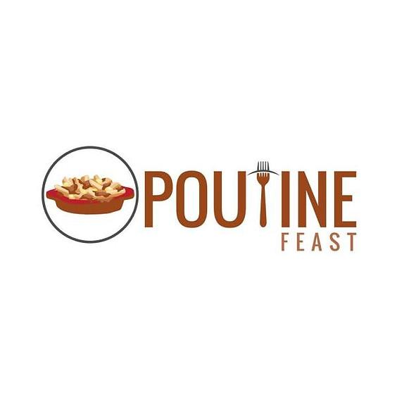 Sault Ste. Marie's Poutine Feast!