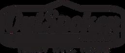 OutSpoken_Logo_BORDER_Black_ssm1.png