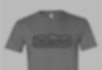 Heather_Grey_OutSpoken_logo_edited_edite