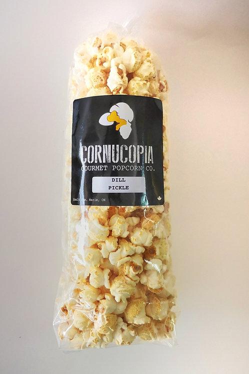 Cornucopia Popcorn!